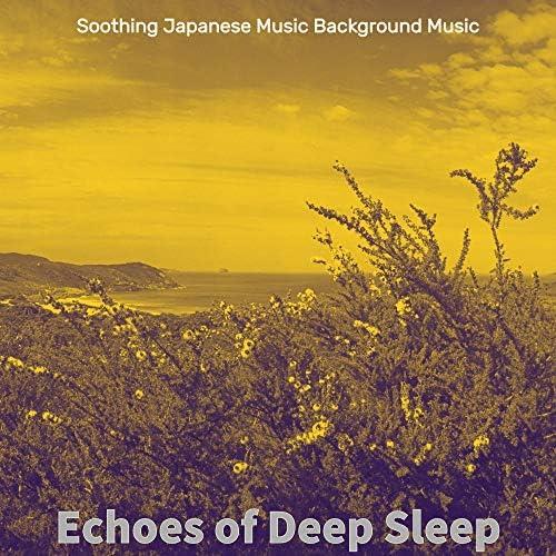 Soothing Japanese Music Background Music