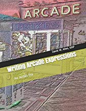 Writing Arcade Expressions: for ArcGIS Pro