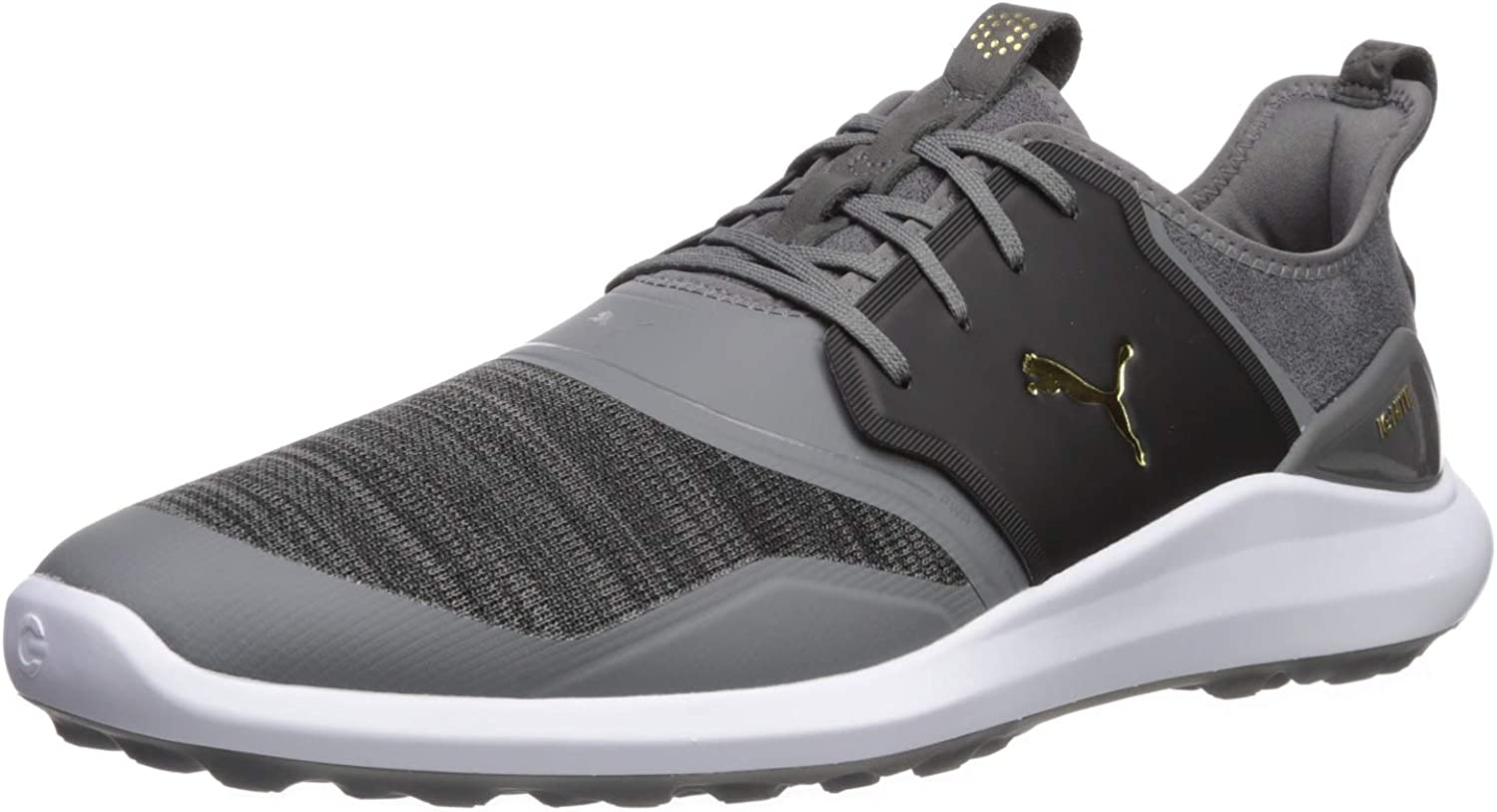 PUMA Cheap Men's Ignite Cheap mail order specialty store Nxt Golf Shoe Lace