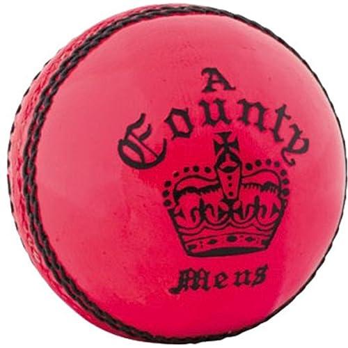 Set includes Soft PVC Cricket Ball Kosma Set of 3 Cricket Ball Soft Tennis Ball wind Ball-Red Tennis Ball-Red,Wind ball-Pink