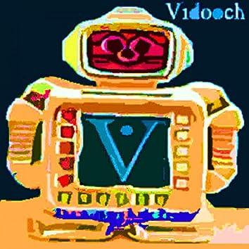 Vidooch