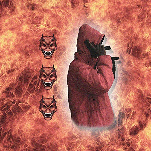Go to Hell 3efore I Tell Ost [Explicit]