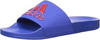 Best royal blue sandals for sale Reviews