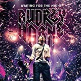 Waiting For The Night (Cd+B.Ray)...