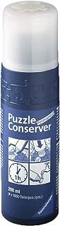 Ravensburger - Colle à puzzle 200 mL - Adultes - Accessoire pour puzzles 2D - à partir de 12 ans - 17954