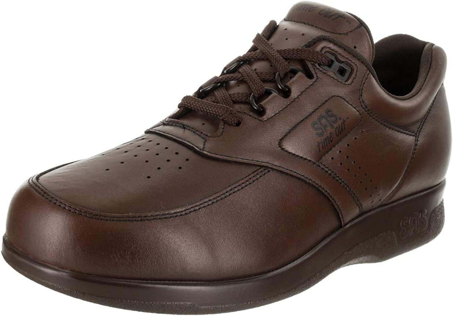SAS Men's Time Out Casual shoes