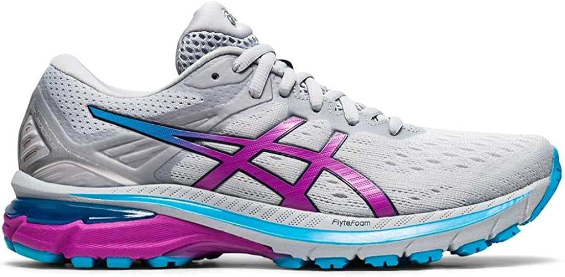 Free Sales of SALE items from new works Shipping Cheap Bargain Gift ASICS Women's Gt-2000 9
