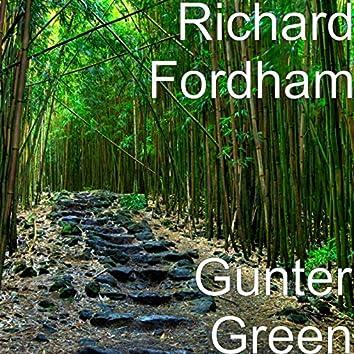Gunter Green