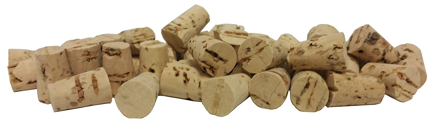 GSC International CS-4-100 Cork Stopper 100 4 of Pack Size outlet Seattle Mall