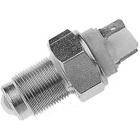 Standard 54916 Intermotor Schalter Rückfahrleuchte Auto