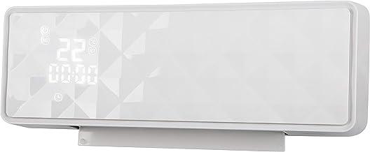 PURLINE HOTI M90 Calefactor cerámico de Pared de 2000W.