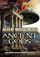 Alien Watchers: Ancient Gods [DVD] [Import]