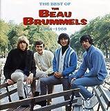 The Best of The Beau Brummels 1964-1968 von The Beau Brummels