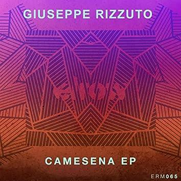 Camesena
