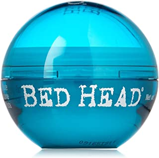 Hard To Get by Tigi Bed Head Hair Care Texture & Style- Texturising paste 42g