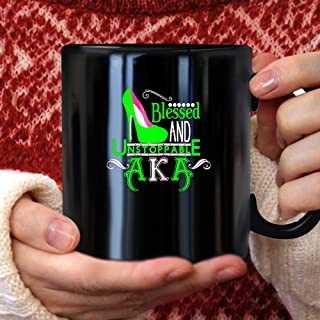 aka coffee mug