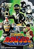 忍者戦隊カクレンジャー Vol.5[DVD]