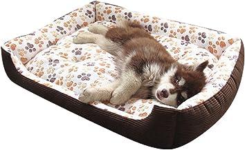 Amazon.es: colchonetas para perros