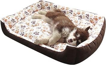 Amazon.es: colchonetas perros