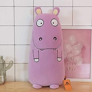 DXMRWJ Plush Toy,Auspicious Beginning Stuffed Animal Plush Toy Anime Plush Soft Pillow Doll, Plush Toy Best Gifts for Girl...