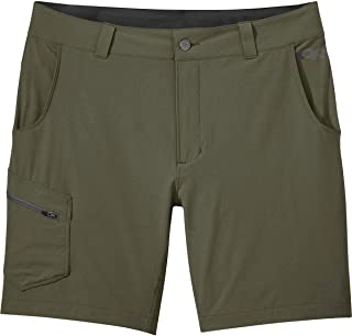 Outdoor Research Men's Ferrosi Shorts - 10""