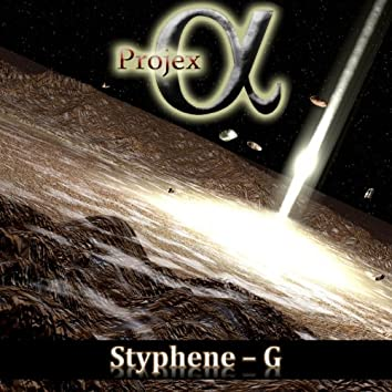 Projex Alpha