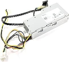 Dell CRHDP Inspiron One 2330 Optiplex 9010 AIO Computer Power Supply 200W