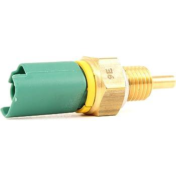 Metzger 0905083 Sensor K/ühlmitteltemperatur