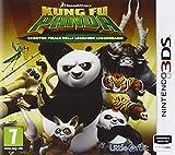 Bandai Giochi per Nintendo 3DS e 2DS