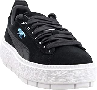Womens Ader Error Platform Trace Casual Sneakers,