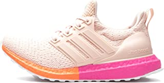 adidas Ultraboost DNA W Womens Running Casual Shoes Fx7235
