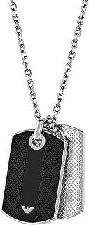 Emporio Armani Men's Jewellery EGS1542040