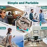 Zoom IMG-2 tusita caricatore compatibile con tomtom