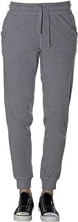 H0YHH3160 juego de la mujer del pantalón MILLY