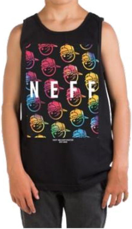 NEFF Youth Company Kids TEE, Tank TOP