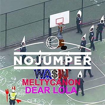 No Jumper - Single