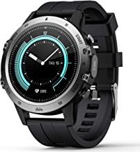 $109 » Smart Watch for Android iOS,Fitness Tracker with Blood Pressure Heart Rate Blood Oxygen Monitor,Pedometer,Watches for Men ...