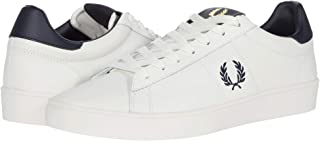 Fred Perry Male mens Sneaker