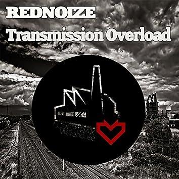 Transmission Overload