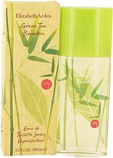 Elizabeth Arden Green Tea Bamboo Eau de Toilette 100ml