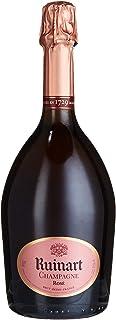 Ruinart Rosé Champagner ohne Geschenkverpackung 1 x 0.75 l