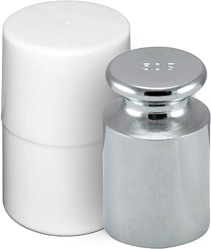 FLUKE Medidor de pinza con nist-traceable Certificado de Calibraci/ón con datos