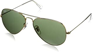 597e39f85 Amazon.co.uk: Ray-Ban - Sunglasses: Clothing
