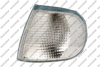 Prasco mz8027513/Espejo retrovisor