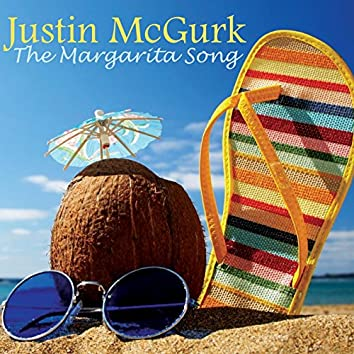 The Margarita Song