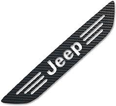 Suchergebnis Auf Für Jeep Compass