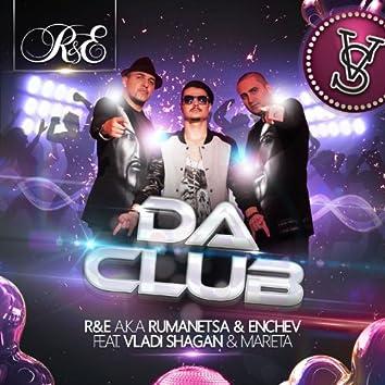 Da Club