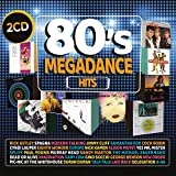 80'S Megadance Hits