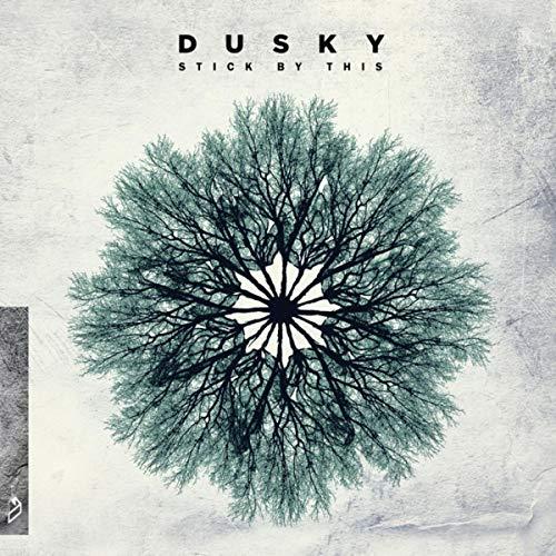 Stick By This (Amazon Bonus Track Version)