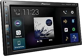 Best alpine navigation car stereo Reviews